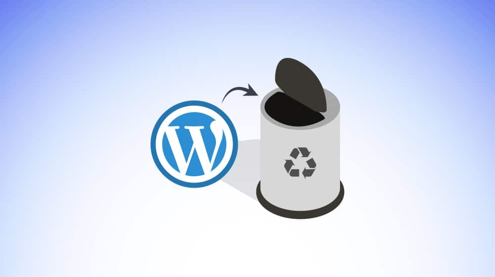 Blogging Waste of Time