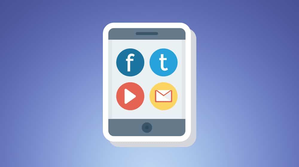 Awareness on Social Media