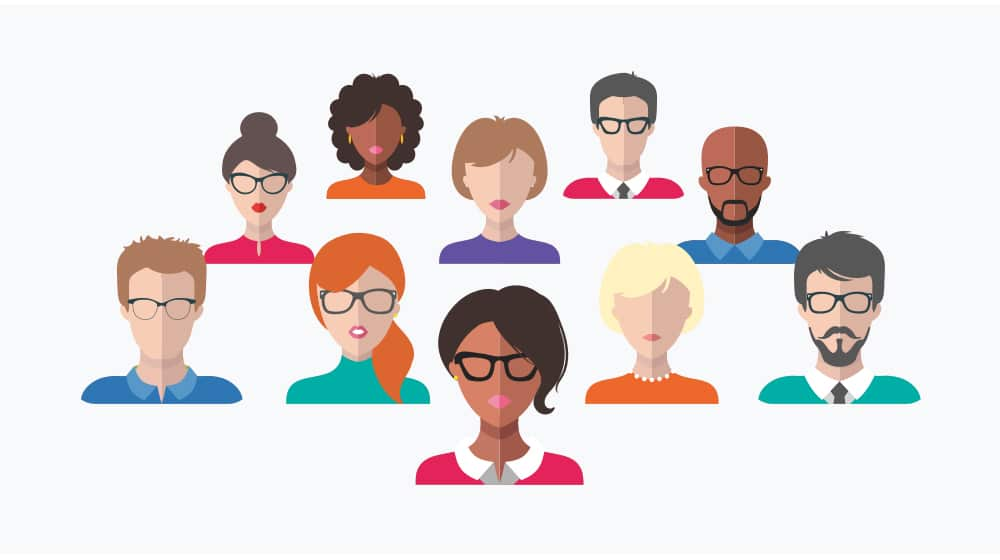 Roles of Digital Marketing