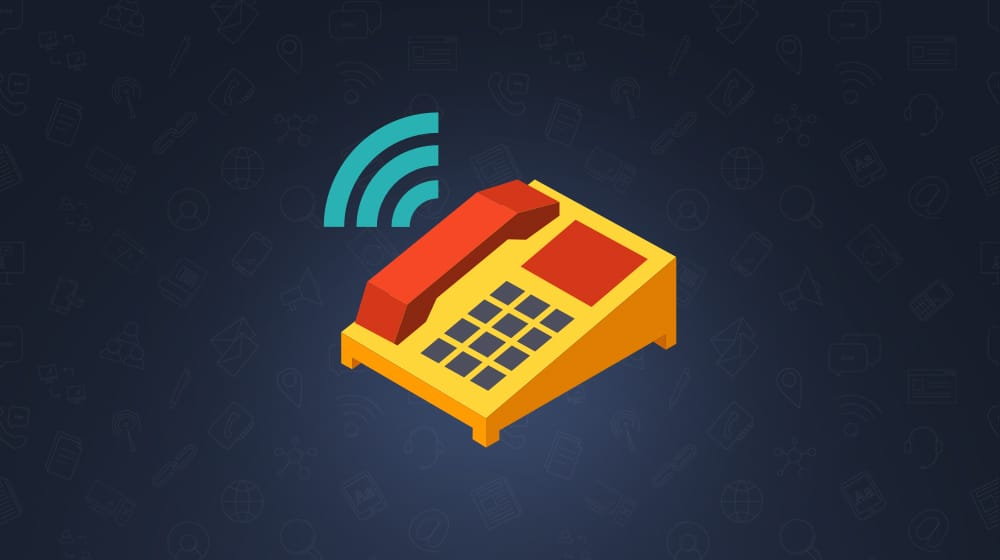 Call Tracking Tools
