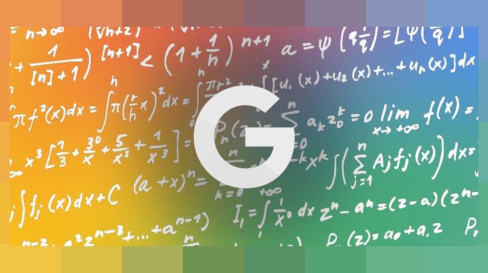Google Algorithm E-A-T