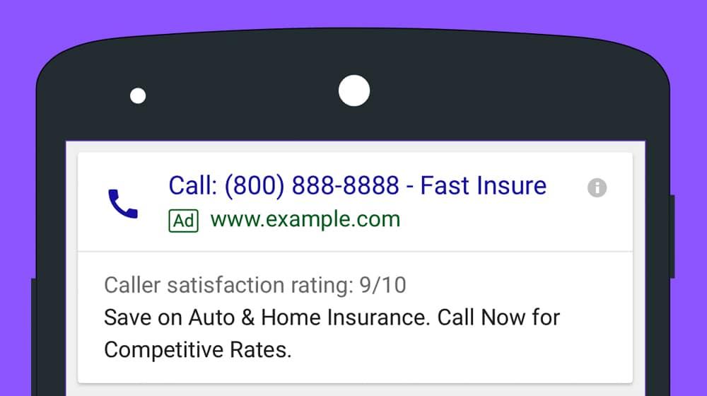 Phone Call Tracker