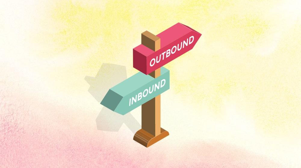 Outbound Links Quantity