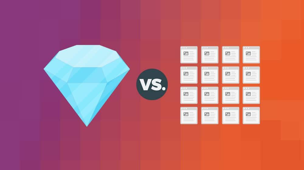 Blog Quality vs Quantity