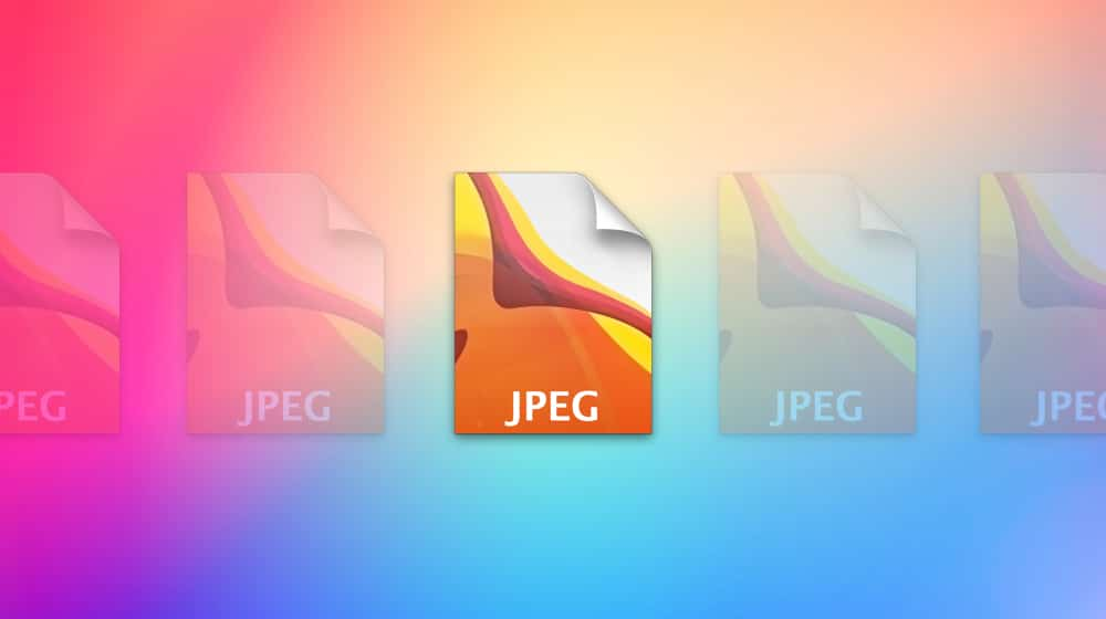 JPG Blog Photos Illustration
