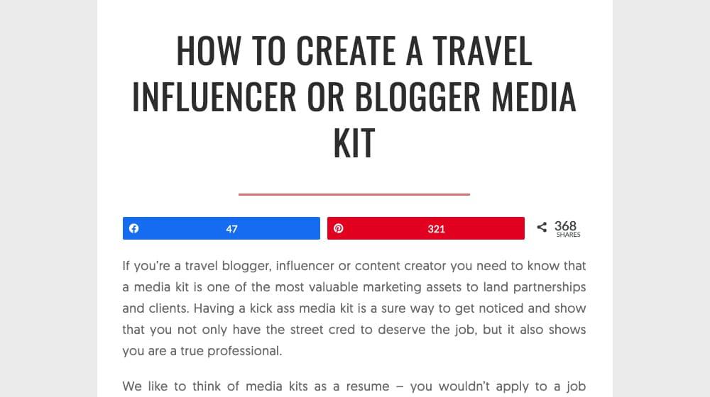 Media Kit 5