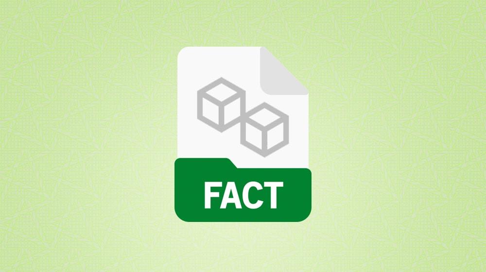 Fact Check Illustration