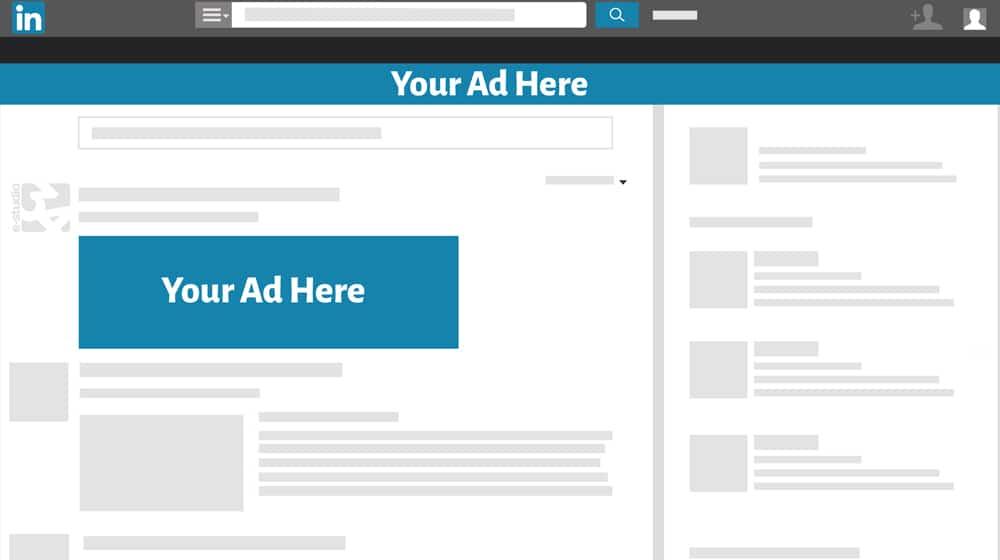LinkedIn Ad Split Testing