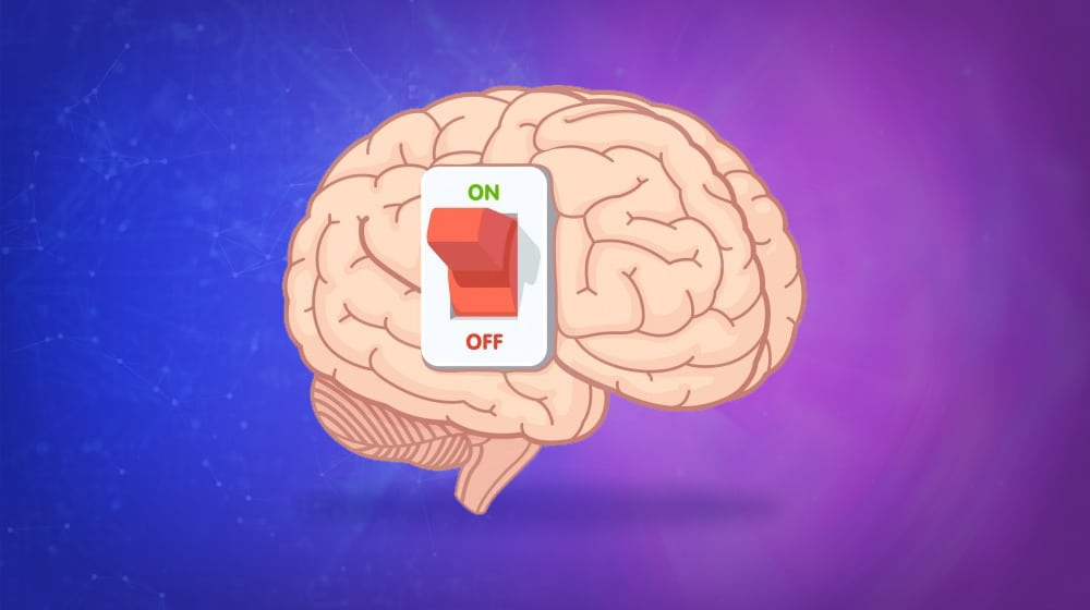 Big Brain Organic Marketing