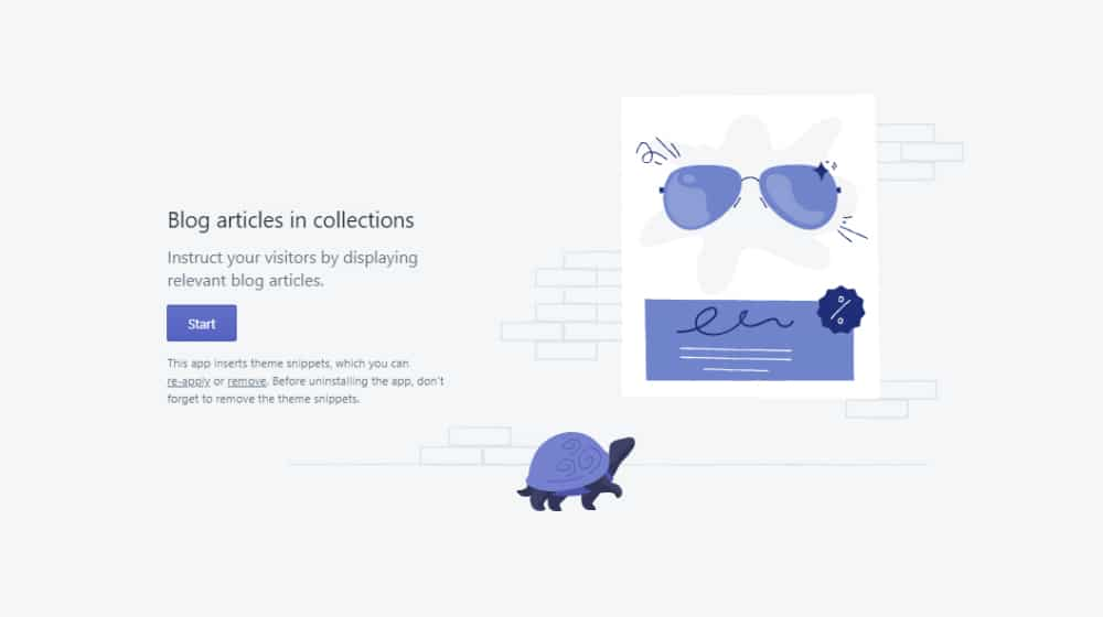 Blog Articles in Collections
