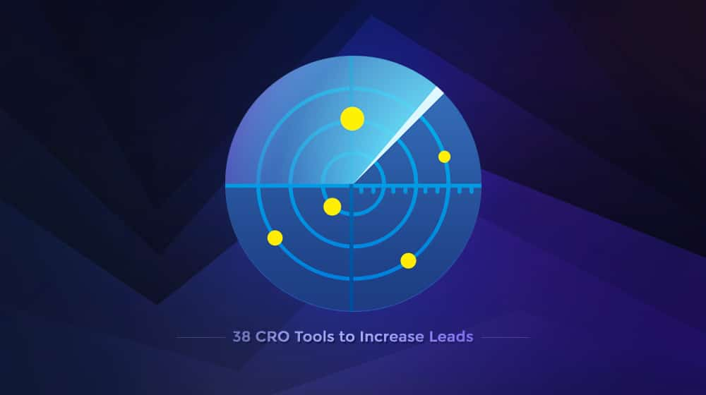 Tools to Increase Leads