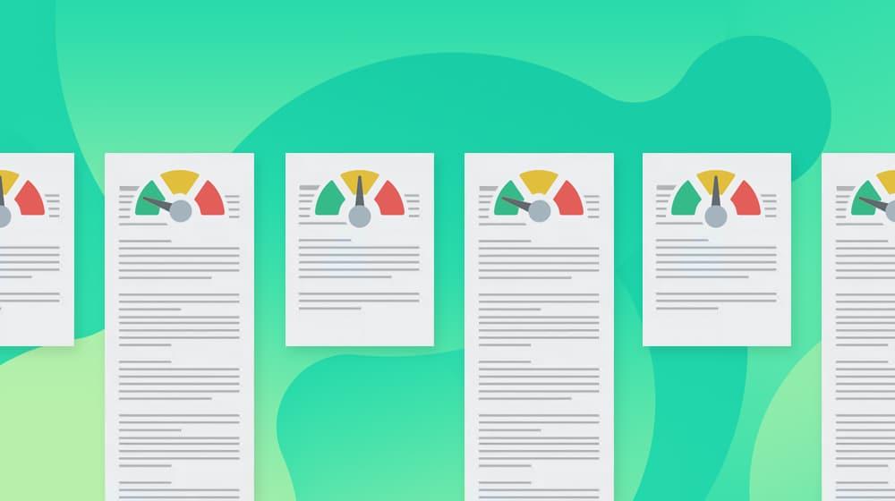 Mixing Blog Post Quality