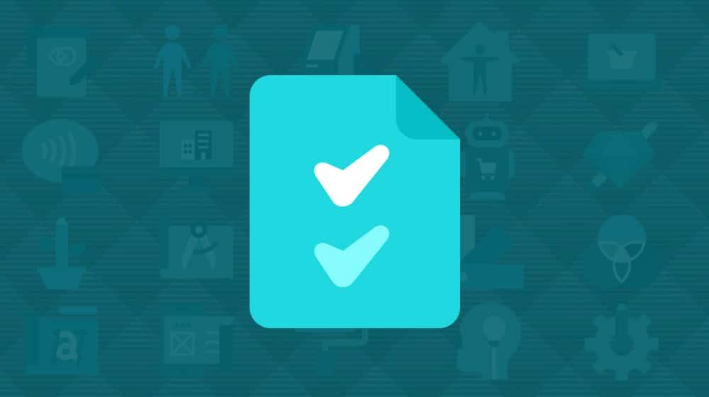 Business Launch Checklist
