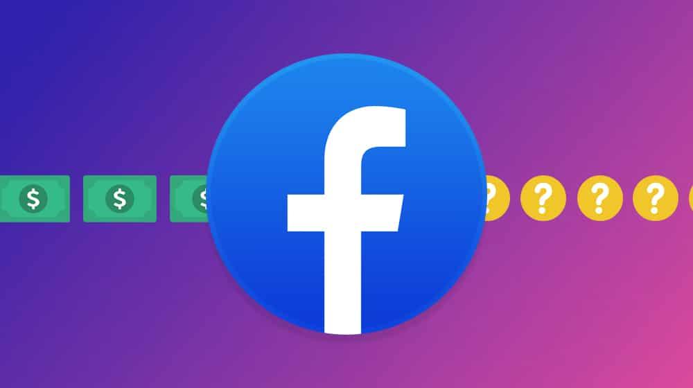 Calculating Facebook Ads ROI