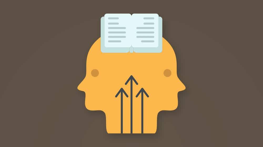 Understanding User Intent